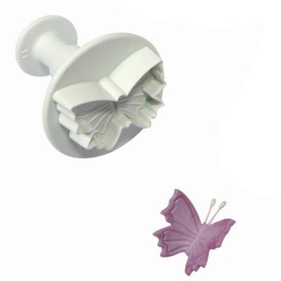 PME Uitsteker Kleine Vlinder 30mm
