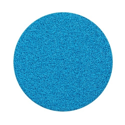 Musketzaad Donker Blauw 80gr.