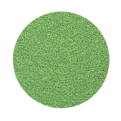 Musketzaad Groen 80gr.