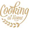 Cookingathome
