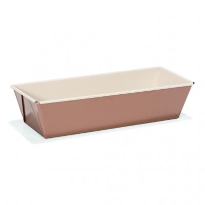 Ceramic Cake vorm 25cm Patisse