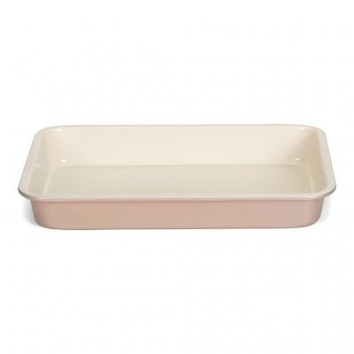 Brownievorm 28x18cm Patisse Ceramic - verwacht op 20-02